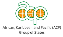 African, Caribbean and Pacific (ACP) Group of States