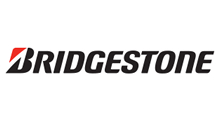 Bridgestone Spa