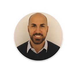 Fabio Oresti | DEV4U Team